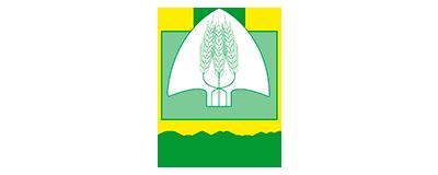 logo-coldiretti-2-1
