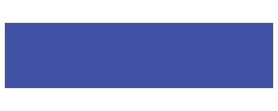 logo-suite2