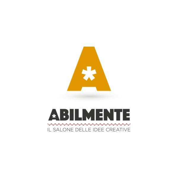 ABILMENTE logo