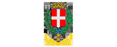 logo-comune-1