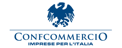 logo-confcommercio-1